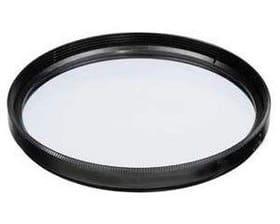 Filtro UV 010 E 62 millimetri MRC Filtro B+W Schneider 785300125708 N. figura 1