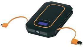 Lava Solar Charger 6000 mAh Powerbank Xtorm 785300146183 Photo no. 1