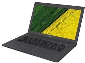 Aspire E5-772-C596 Ordinateur portable Ordinateur portable Acer 79812270000016 Photo n°. 1