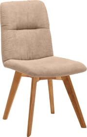NAVIGLI Stuhl 402373900000 Bild Nr. 1