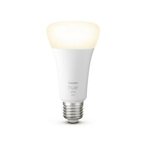 HUE white Extension LED E27 9.5W Philips hue 421089400000 Bild Nr. 1
