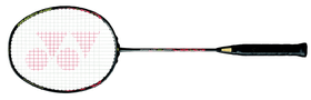 Nanoflare 380 Badminton Racket Yonex 491325600000 Bild-Nr. 1