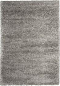 CONGA Tappeto 412013112001 Colore argento Dimensioni L: 120.0 cm x P: 170.0 cm N. figura 1