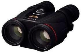 10x42L IS WP Jumelles Canon 785300125955 Photo no. 1