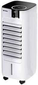 Luftkühler Air Fresh 12 Sonnenkönig 614254800000 Bild Nr. 1
