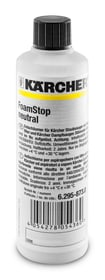 Antischiuma Neutro 125 ml Detergente Kärcher 616872900000 N. figura 1