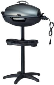 Grill elettrico SYLT 2,2 kW