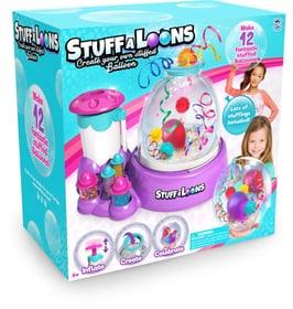 Stuff-a-loons Maker Station Kits scientifique 746167000000 Photo no. 1