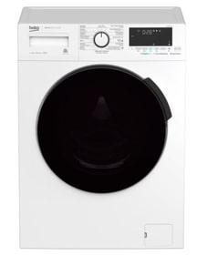 50071464CH1 Waschmaschine Beko 785300157142 Bild Nr. 1