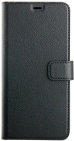 Slim Wallet Selection noir Coque XQISIT 798629000000 Photo no. 1
