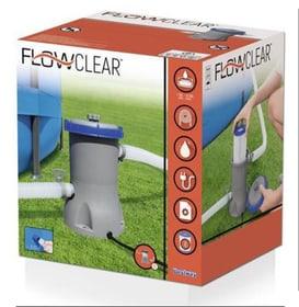 Filterpumpe Flowclear 58383 Bestway 9064700274 Bild Nr. 1