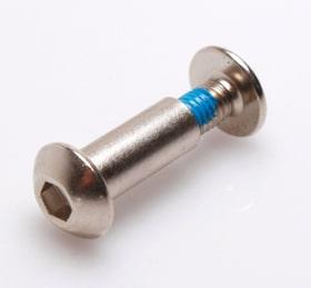 Achse D7.8x19mm 2tlg Micro 9049230072 Bild Nr. 1