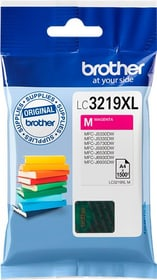 LC-3219XLM magenta Cartouche d'encre Brother 798541000000 Photo no. 1