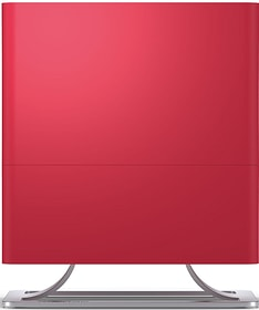 humidificateur d'air Oskar little rouge humidificateur d'air Stadler Form 785300139953 Photo no. 1