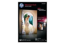 Q6542A Premium Plus Photopaper Inkjet
