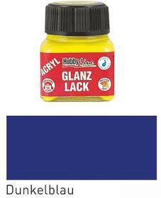 Glanzlack 20ml C.Kreul 665526900040 Farbe Dunkel Blau Bild Nr. 1