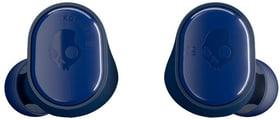 Sesh - Indigo Blue In-Ear Kopfhörer Skullcandy 785300152392 Bild Nr. 1