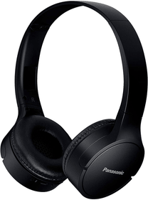 RB-HF420BE-K Cuffie On-Ear Panasonic 772797100000 N. figura 1