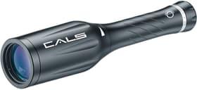 OD40 Kit Taschenlampe Walther 785300149300 Bild Nr. 1
