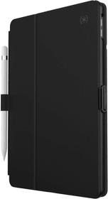 BalanceFolio iPad 2019/20 Microban Cover Speck 798306600000 Bild Nr. 1