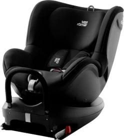 Dualfix 2 R Cosmos Black Kindersitz Römer 621562600000 Bild Nr. 1