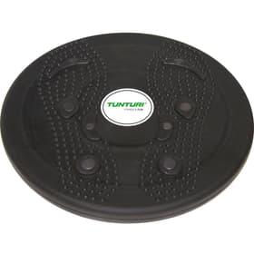 Twister Motion Trainer Balance Trainer Tunturi 463082100000 Bild-Nr. 1