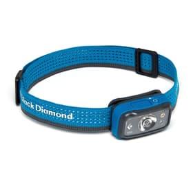 Cosmo 300 Lampe frontale Black Diamond 464650800040 Taille Taille unique Couleur bleu Photo no. 1