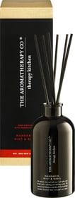 THERAPY KITCHEN - MANDARIN, MINT & BASIL Parfum d'ambiance 440766300000 Photo no. 1