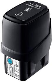 Batterie de rechange VCA-SBT60 Accessoires Samsung 785300136857 Photo no. 1