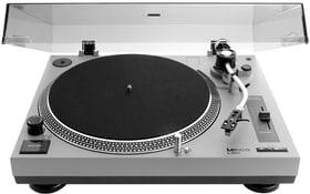L-3808 matt grey Tourne-disques Lenco 785300148599 Photo no. 1