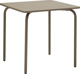 SYMI Table pour enfant 408044800000 Photo no. 1