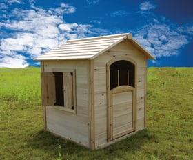 Maison d'enfant Meri 647160700000 Photo no. 1