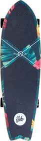 Root Skateboard Slide 466546900000 Bild-Nr. 1