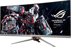 ROG PG348Q Gaming Monitor