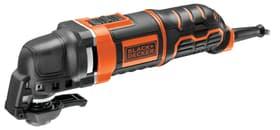 300 W Multifunktionswerkzeuge Black&Decker 616658700000 Bild Nr. 1
