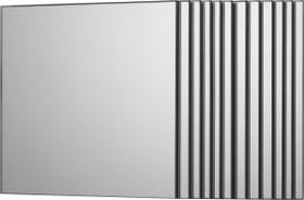 Kit de 12 carreaux miroir Fine