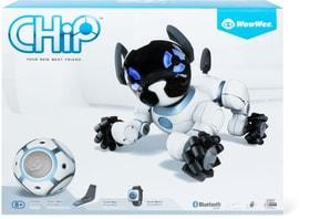 Chip der Roboter Hund 74467470000016 Bild Nr. 1