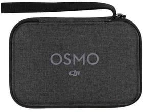 OSMO PART2 CARRYING CASE Gimbal Case Dji 785300146553 Photo no. 1