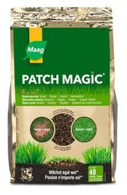 Patch Magic, 3,6 kg Sementi per prato Maag 659208900000 N. figura 1