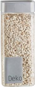 Granulés décoratifs, 2-3 mm