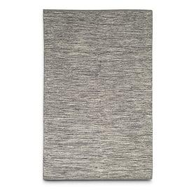 MANNY Tapis 371070700000 Dimensions L: 60.0 cm x P: 90.0 cm Couleur Anthracite Photo no. 1