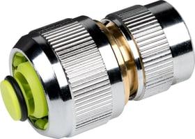 AQUAJET Raccordo per tubi Miogarden 630512300000 N. figura 1