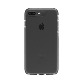 D3O Piccadilly iPhone 7/8 Plus nero