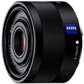 Carl Zeiss Sonnar T* FE 35mm F2.8 Objectif Sony 785300125922 Photo no. 1