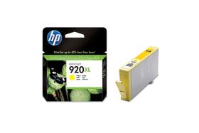 CD974AE cartuccia d'inchiostro nr. 920XL yellow Cartuccia d'inchiostro HP 797513600000 N. figura 1