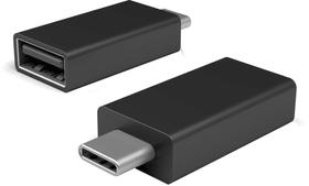Surface USB-C - USB 3.0 Adapter Microsoft 785300137886 Bild Nr. 1