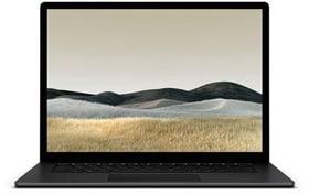 "Surface Laptop 3 15"" 8GB, 256GB Microsoft 785300149961 Bild Nr. 1"
