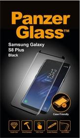 Case Friendly Screen Protector Displayschutz Panzerglass 798616300000 Bild Nr. 1