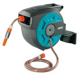 roll-up automatic 15 m Schlauchbox Gardena 630479600000 Bild Nr. 1