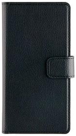 Slim Wallet Nokia 3 black
